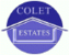 Marketed by Colet Estates