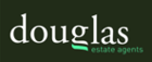 Douglas Estate Agents logo