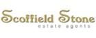 Scoffield Stone Ltd