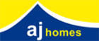 AJ Homes, BS36