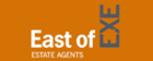 East of Exe Ltd logo