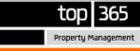 Top 365 logo