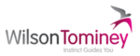 Wilson Tominey logo