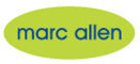 Marc Allen Estate Agents, RG17