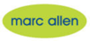 Marc Allen Estate Agents logo