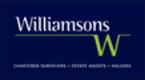 Williamsons Logo