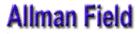 Allman Field logo