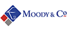 Moody and Company logo