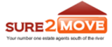 Sure 2 Move Logo