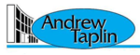 Andrew Taplin logo
