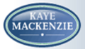 Kaye Mackenzie, M19