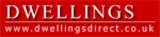 Dwellings Logo