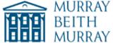 Murray Beith Murray Logo