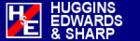 Huggins Edwards & Sharp, KT18