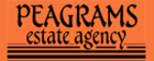 Peagrams Estate Agency, CO15