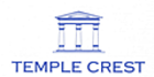 Temple Crest Logo