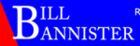 Logo of Bill Bannister