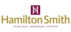Hamilton Smith, IP6