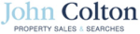 John Colton Property Sales and Searches logo