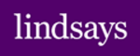 Lindsays Residential Logo