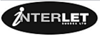 Interlet logo