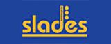 Slades Estate Agents Logo
