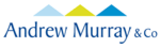 Andrew Murray & Co Logo
