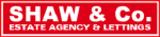 Shaw & Co Logo