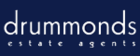 Drummonds logo