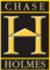 Chase Holmes Estate Agents - Hebburn, NE31