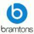 Bramtons logo