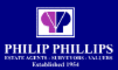 Philip Phillips & Co Ltd, NW4