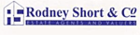 Rodney Short & Co logo