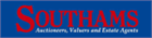 Southam & Sons logo