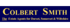 Colbert Smith Estate Agent logo