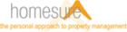 Homesure Property Management