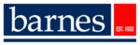 WA Barnes logo