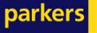 Parkers Estate Agents logo