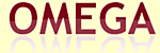 Omega Business Services Logo