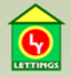 Oly Lettings logo