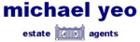 Michael Yeo logo
