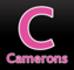 Camerons, BH8