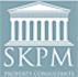 SKPM logo