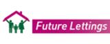 Future Lettings Logo