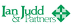 Ian Judd and Partners LLP