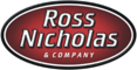Ross Nicholas & Co, BH25