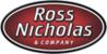 Ross Nicholas & Co