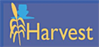 Harvest Lettings logo