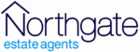 Northgate Estate Agents, DL3