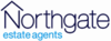 Northgate Estate Agents Darlington logo